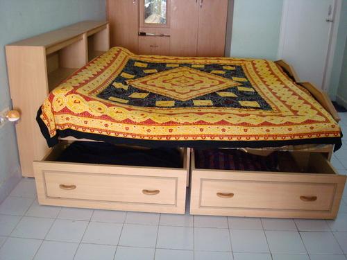 Interior Kitchen Design Udupi